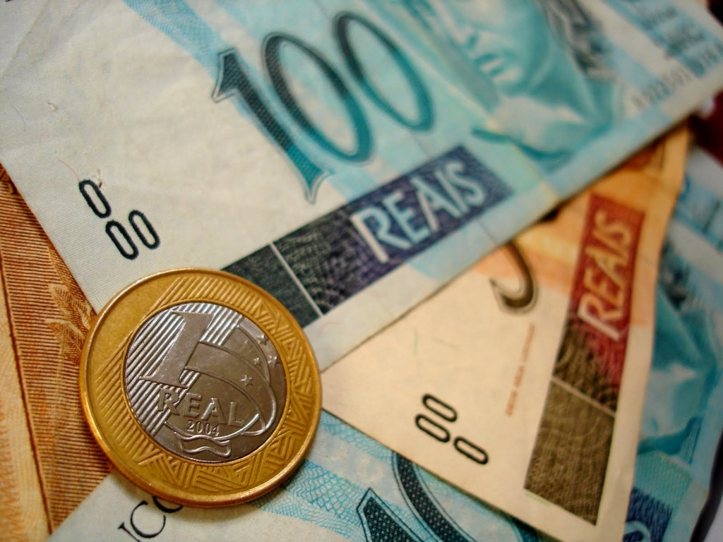 Como encerrar uma conta no banco maesbrasileiras.com.br