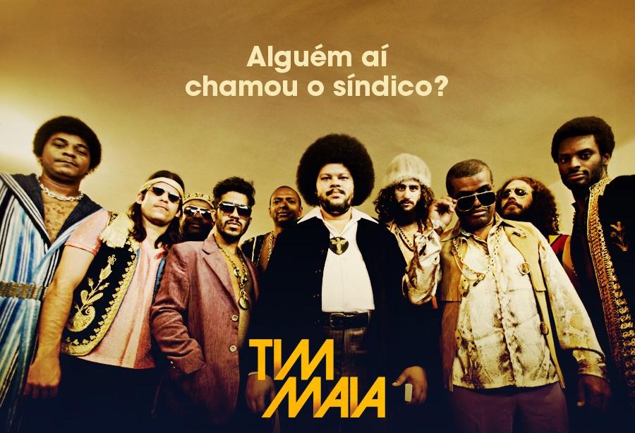 Telecine_Sinal_Aberto_Tim-Maia-O-Filme