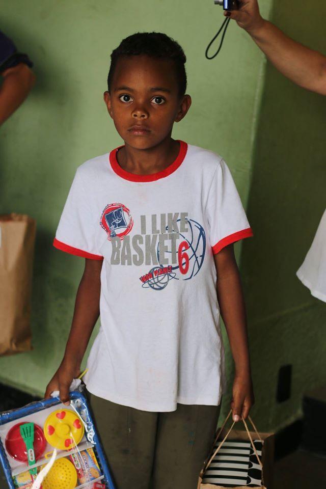 doações de brinquedos maesbrasileiras.com.br10