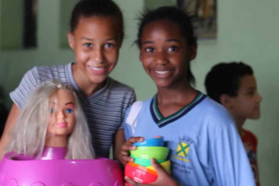 doações de brinquedos maesbrasileiras.com.br11