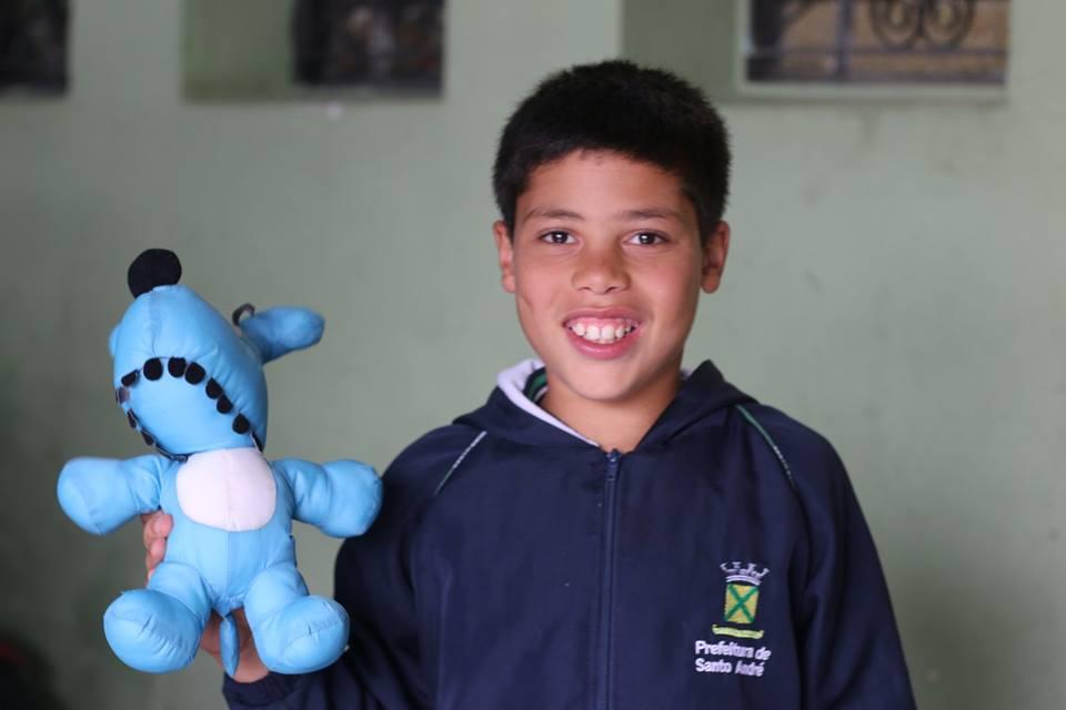doações de brinquedos maesbrasileiras.com.br14