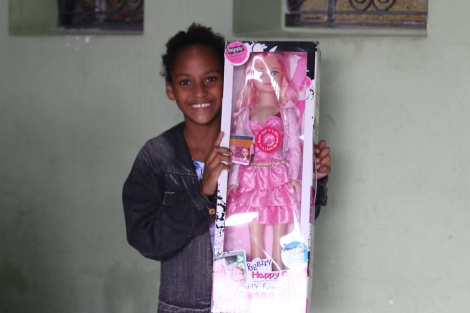 doações de brinquedos maesbrasileiras.com.br2