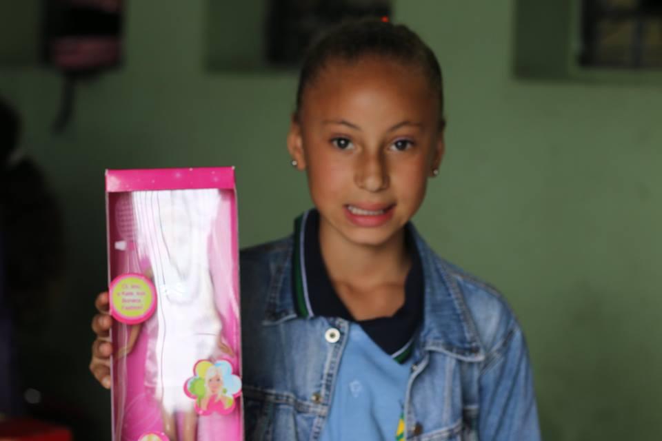 doações de brinquedos maesbrasileiras.com.br3