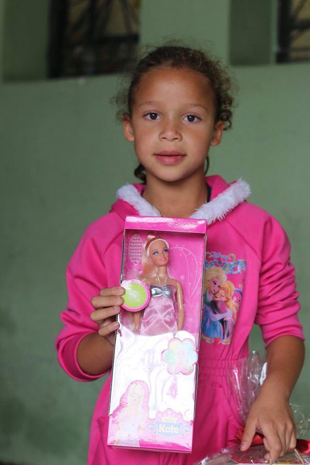 doações de brinquedos maesbrasileiras.com.br4