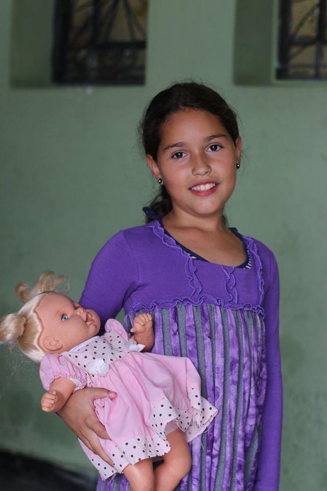 doações de brinquedos maesbrasileiras.com.br5