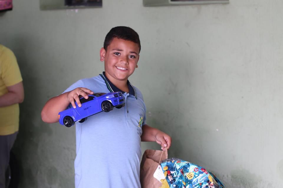 doações de brinquedos maesbrasileiras.com.br6