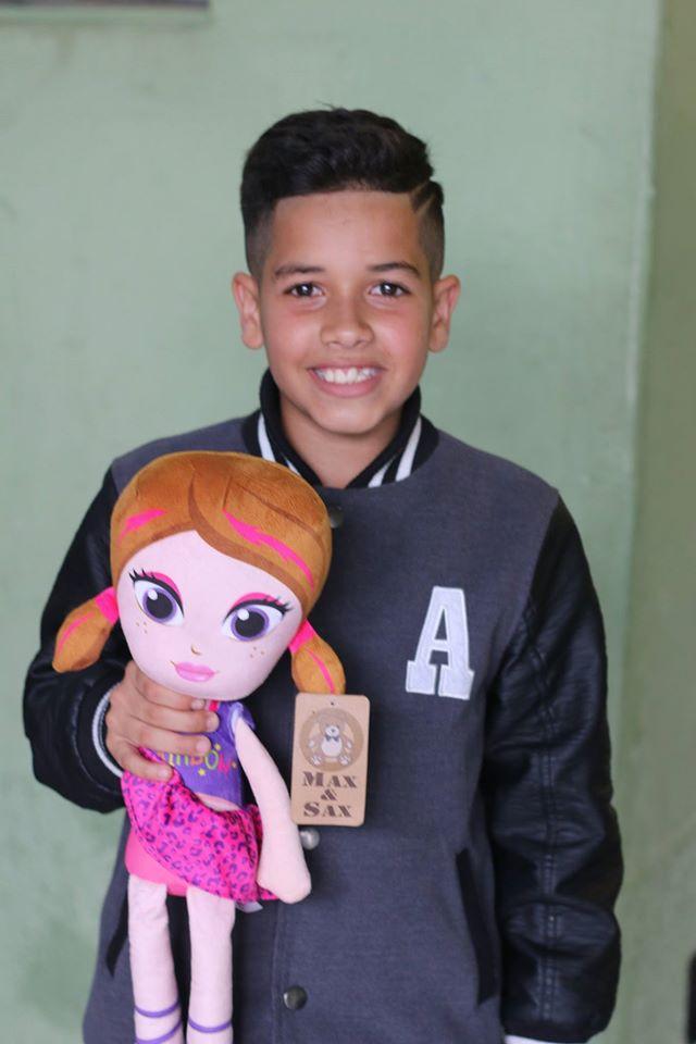 doações de brinquedos maesbrasileiras.com.br7