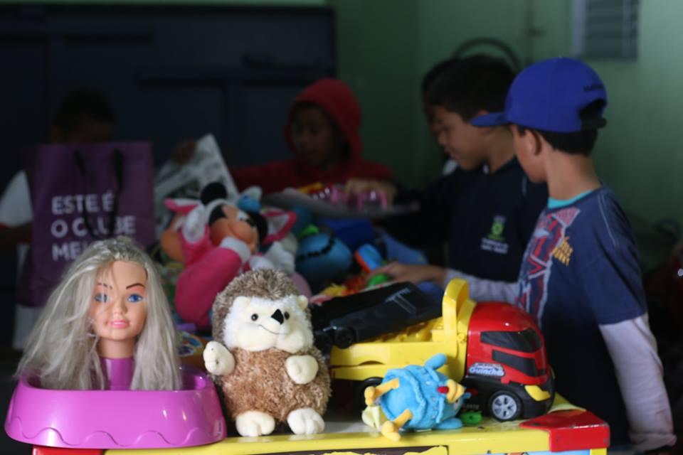doações de brinquedos maesbrasileiras.com.br8