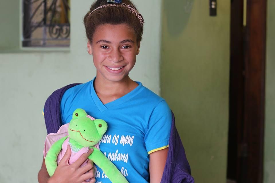 doações de brinquedos maesbrasileiras.com.br9