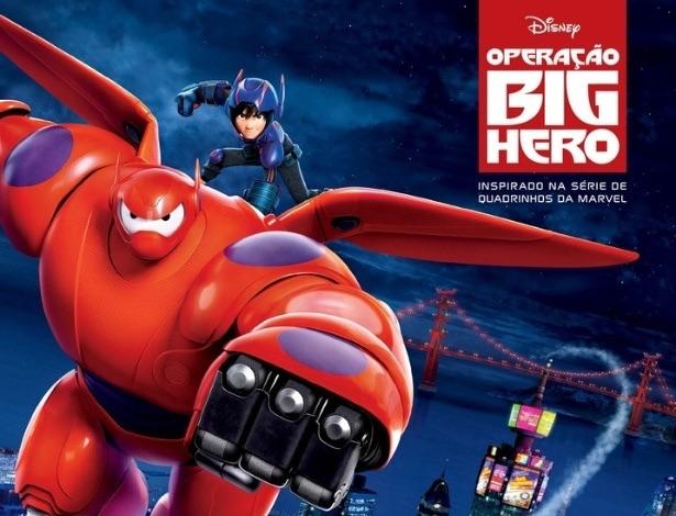 poster-de-operacao-big-hero-