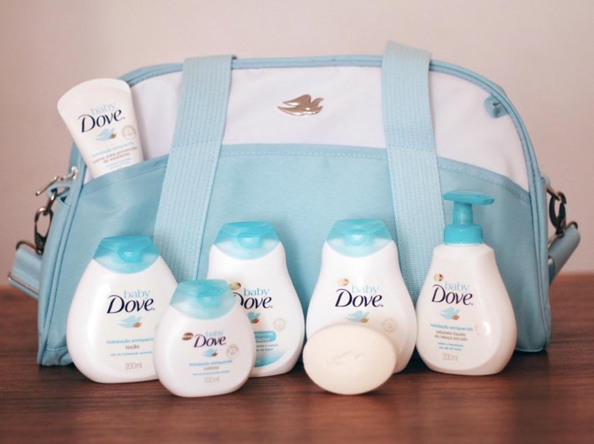 Bolsa_kit_Baby_dove