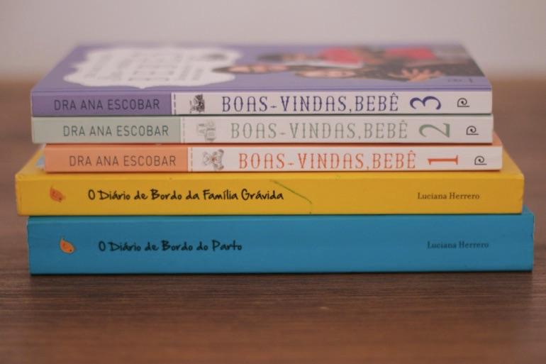 livro_sobre_maternidade_Mães_Brasileiras
