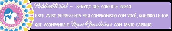 selo_publipost_maes_brasileiras