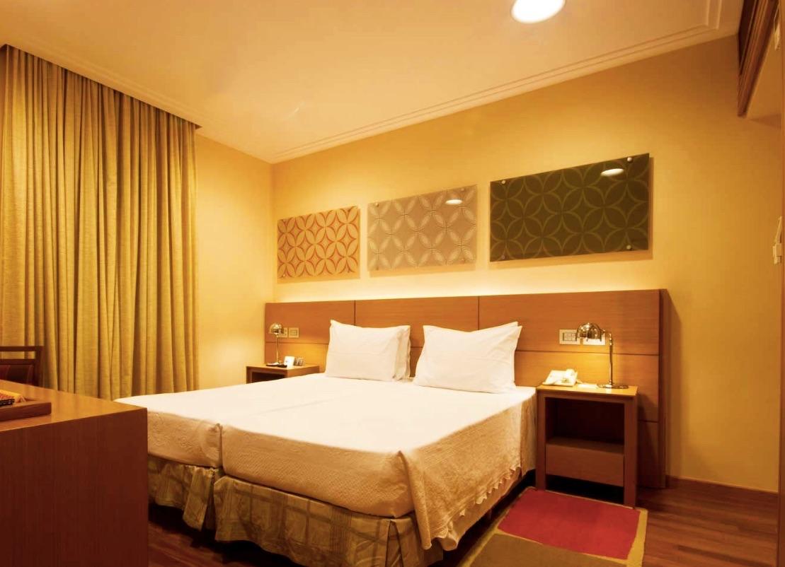 Grande_Hotel_Aguas_de_Sao_Pedro_Escola_Senac_Suite