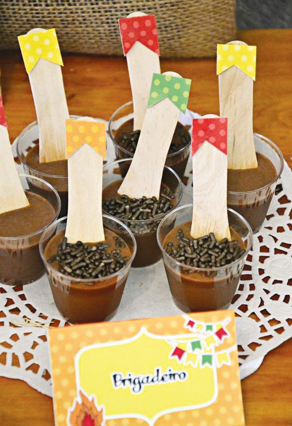 festa-junina-ideias-lindas-de-decoracao 6