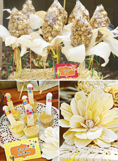 festa-junina-ideias-lindas-de-decoracao maesbrasileiras.com.br