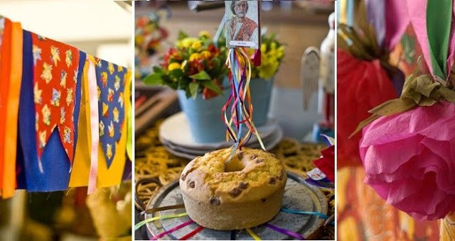 festa-junina-ideias-lindas-de-decoracao santo antonio