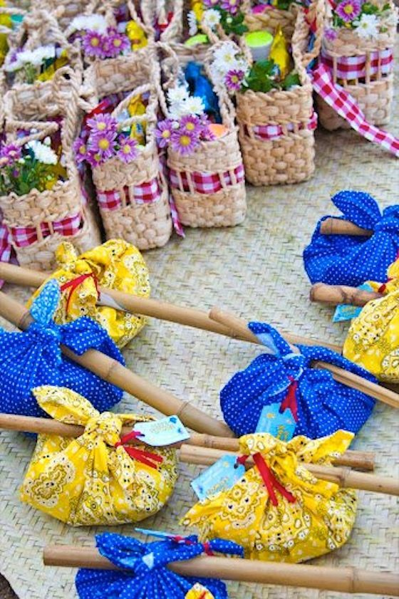 festa-junina-ideias-lindas-de-decoracao trouxinhas