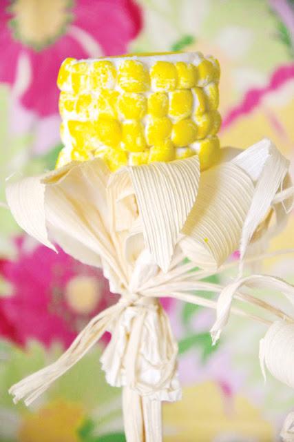 ideia-festa-junina via maesbrasileiras.com.brjpg