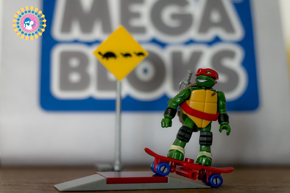 megablocks-4