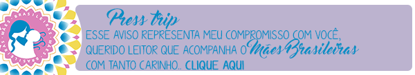 selo press trip maes brasileiras