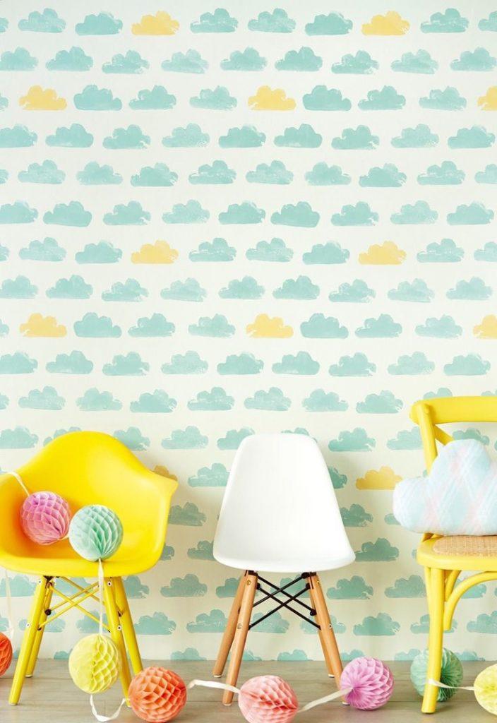 10_ideias_de_papel_de_parede_para_quarto__Infantil_2