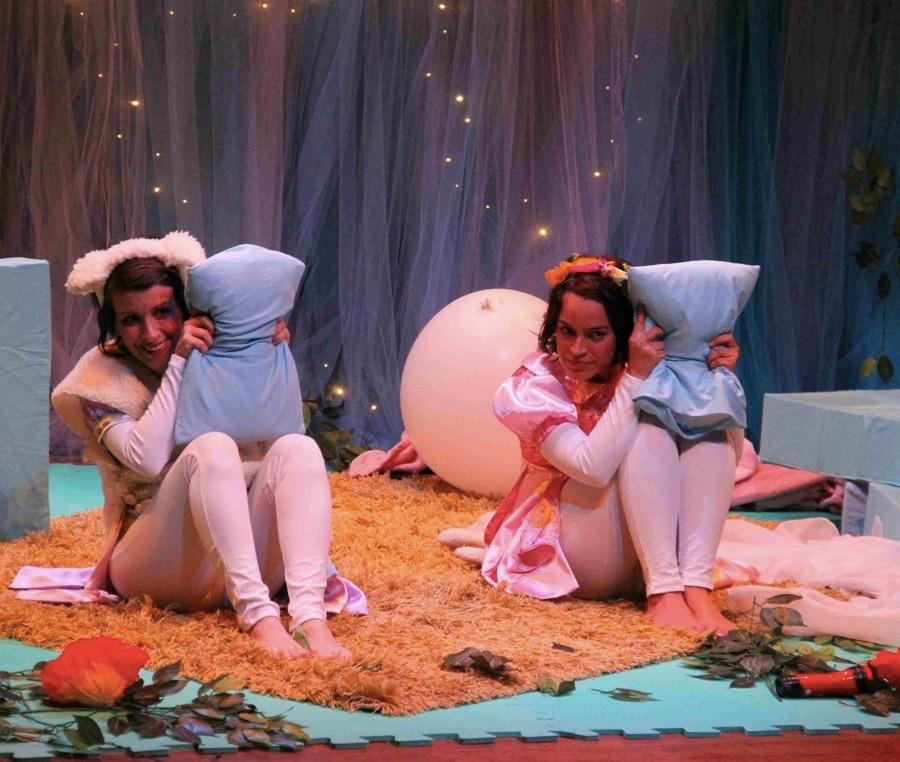 Teatro_para_bebes_maes_brasileiras