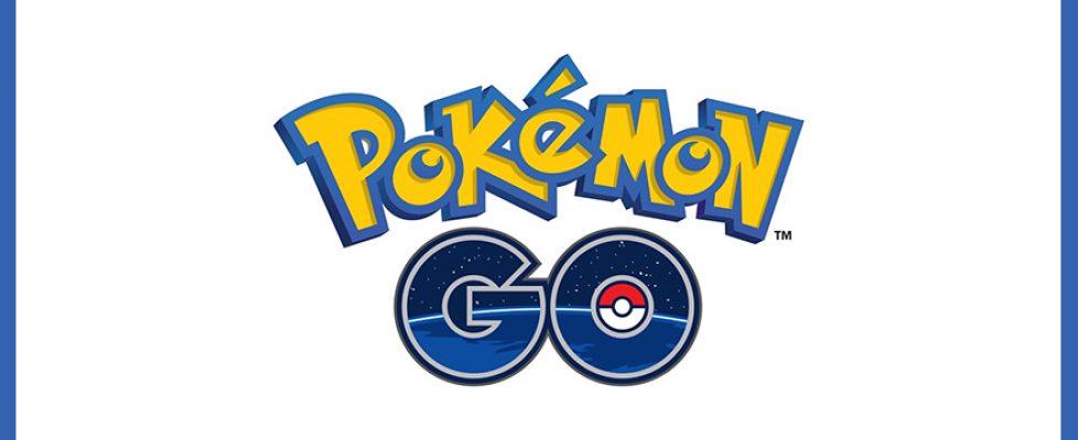 5 dicas para que as crianças joguem Pokémon Go em segurança