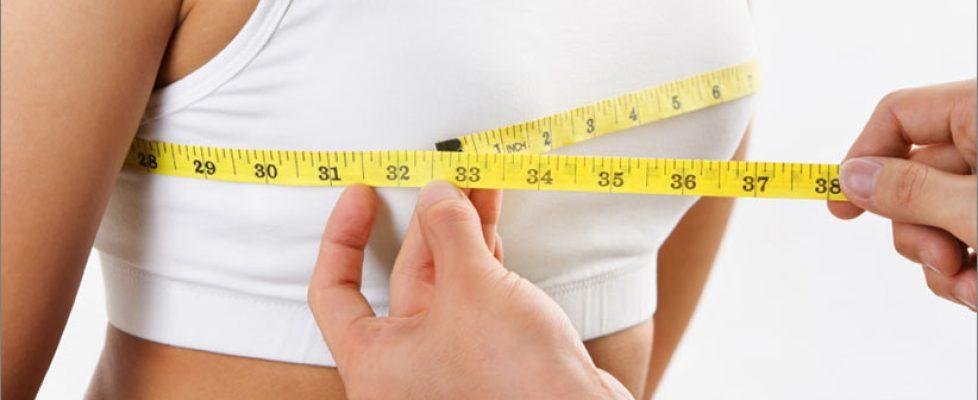 Saiba como funciona o procedimento de mamoplastia