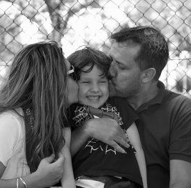 Como escolher o bairro certo para morar bem com filhos