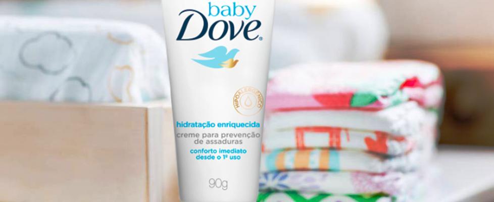 Cuidados para a troca de fraldas descartáveis – Como trocar a fralda do bebê