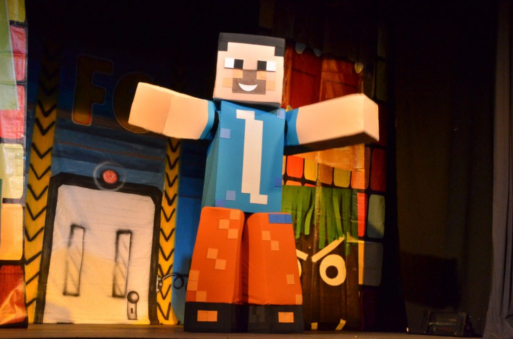 minecraft-show-teatro-sao-paulo