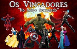 os-vingadores-no-reino-encantado-teatro