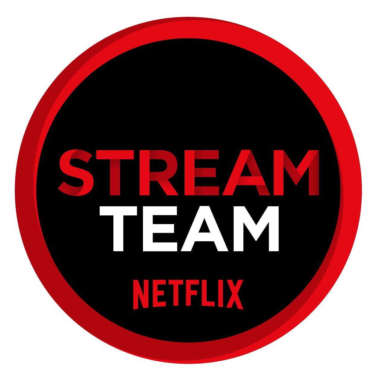 Netflix stream team Flavia Miranda Mães Brasileiras