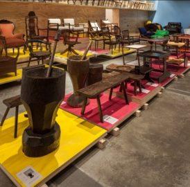 Museu da Casa Brasileira – Programação – São Paulo