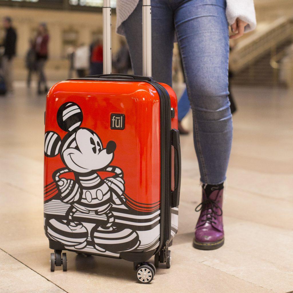Quanto custa viajar para Disney