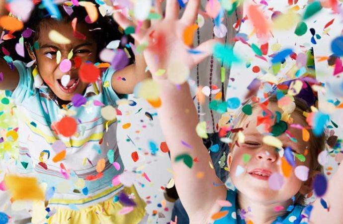 Bailinho de Carnaval gratuito no Sao Bernardo Plaza