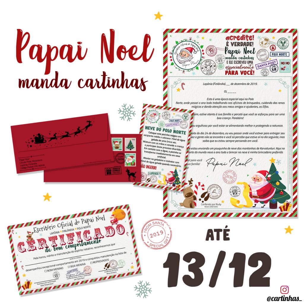 Cartinhas-NATAL-papai-noel-escreve-cartas